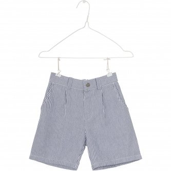 Hugin shorts