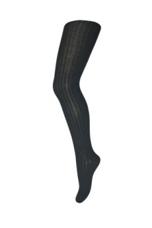 TIGHTS 5/1 PAD WOOL