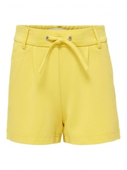 Shorts Only gul