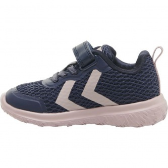 Actus ML Infant Joggesko