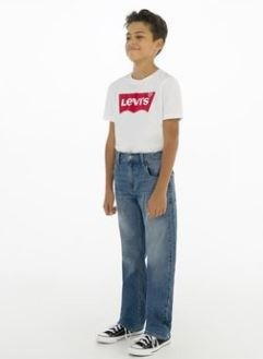 Jeans 551Z Authentic Straight