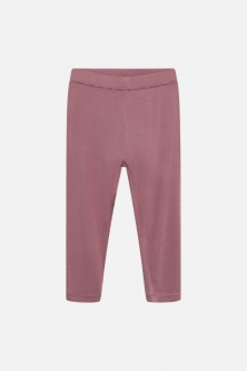 Leggings ludo rosa