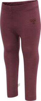 Tights Ull Wolly Roan Rough