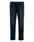 512 Jeans Slim Taper Rocket Mandenim