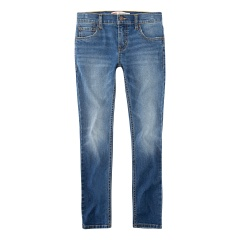 519 Jeans Extreme Skinny